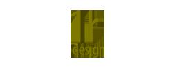 1r design, entreprise de conception et promotion de produits et services design et innovants, respectueux de l'environnement.