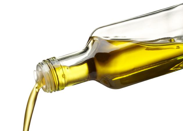 recyclage de l'huile de friture en bio carburant