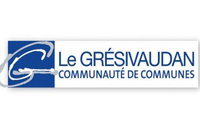 Les déchetteries de Crolles et de Saint-Ismier (38) sont équipées de La Baraque à Huile