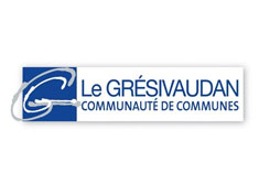 Communauté de Communes Pays du Grésivaudan
