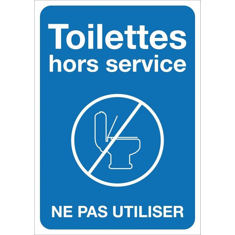 Ne pas jeter son huile de friture dans les toilettes