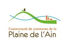 Plaine de l'Ain