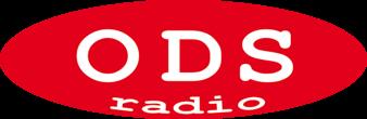 La Baraque à huile sur ODS Radio, collecter plus et mieux l'huile de friture