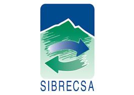 Le Sibrecsa a décidé d'optimiser la collecte de ses HAU