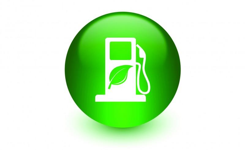 Il est possible de fabriquer du biocarburant à partir d'huiles usagées