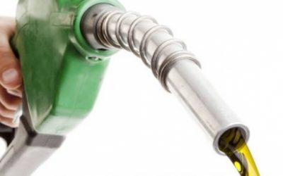 A quoi sert le biocarburant ?