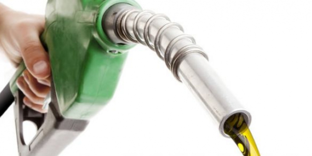 bio-carburant à partir de l'huile-recyclee