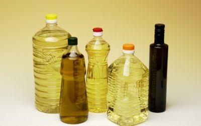 Comment bien choisir son huile pour cuisiner?