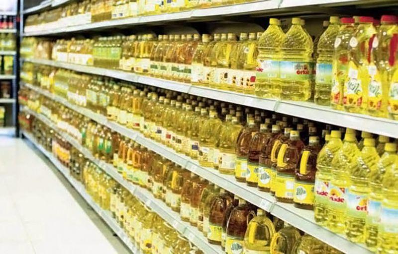 huiles alimentaires en fonction des utilisations