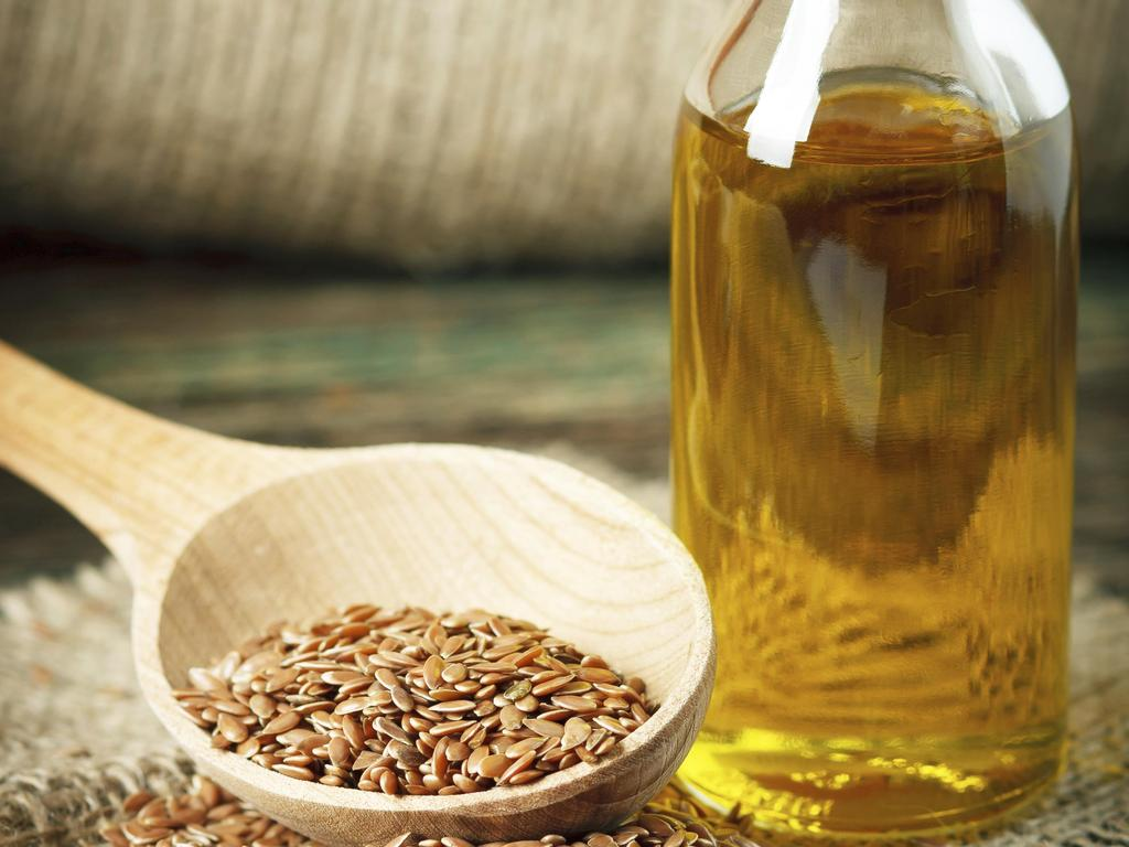huiles végétales fabriquées à partir de graines