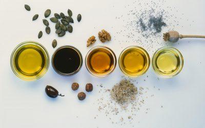 Huiles végétales: savez-vous comment elles sont fabriquées?