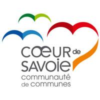 Cœur de Savoie