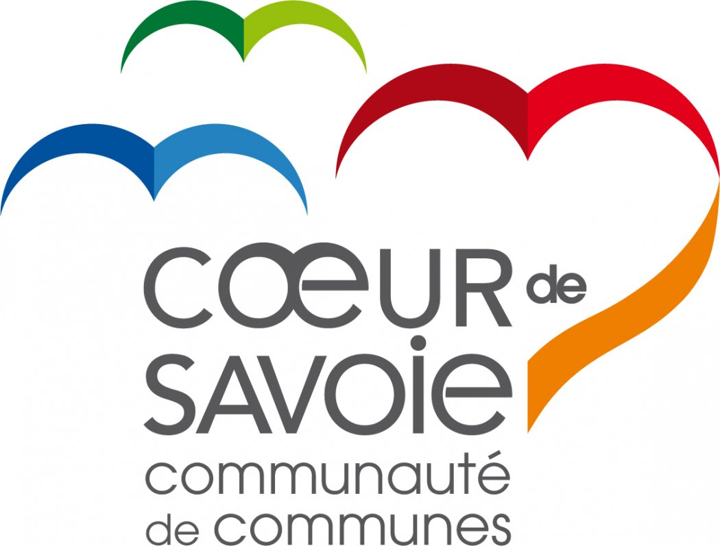 Coeur de Savoie adopte la baraque à huile
