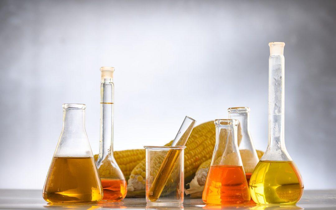 Biocarburants :quels sont les différents moyens pour les fabriquer  ?
