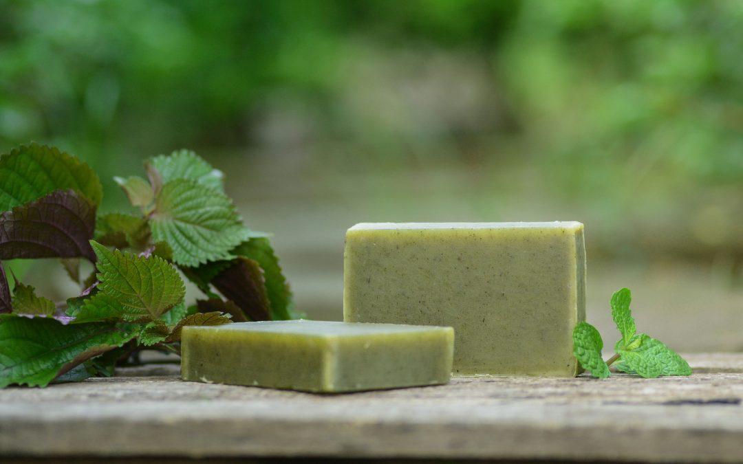 La savonnerie : une filière pour revaloriser l'huile usagée
