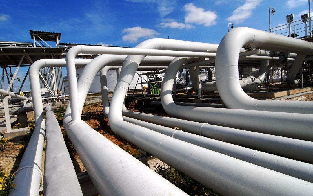 La raffinerie de Total à Grandpuits arrête le pétrole pour du biocarburant