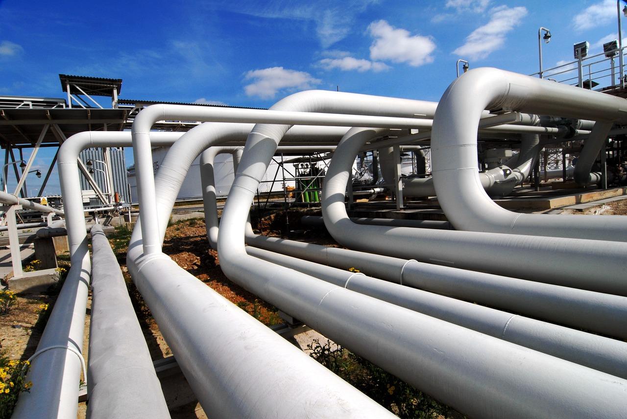 La raffinerie de Grandpuits se reconvertit au biocarburant